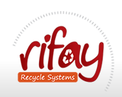 Rifay Recycling Systems